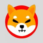 Shiba Inu Is The Most Popular Crypto On Twitter, Ahead Of ...